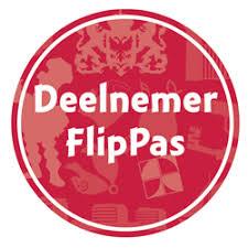 Taxi_Tiel_FlipPas_Schiphol_Geldermalsen_Lienden