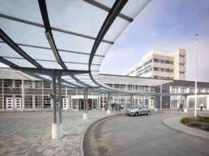 Taxi_Ziekenhuis_Rivierenland_ Tiel