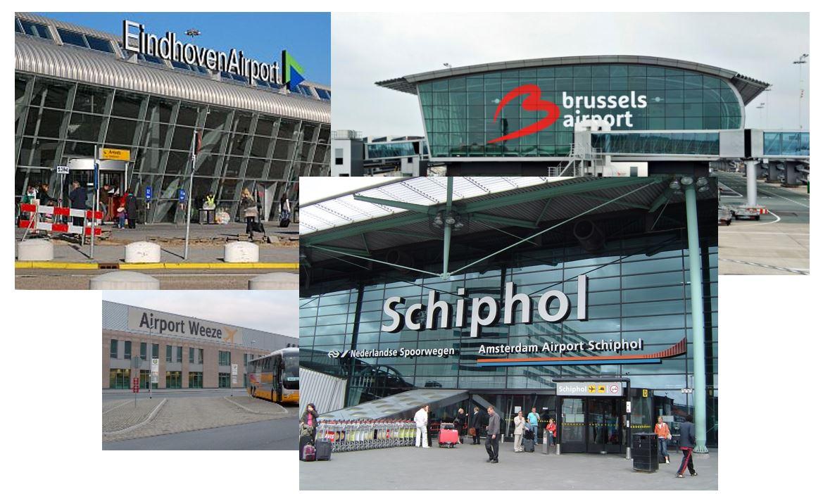 Taxi_Schiphol_Vliegveld_Luchthaven_vervoer