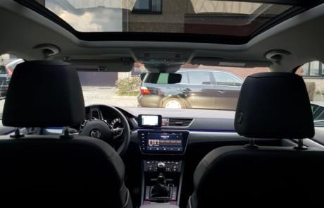 Taxi_Tiel_Geldermalsen_Echteld_reserveren